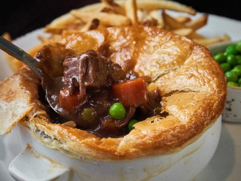 Beef-Guinness-Pot-Pie
