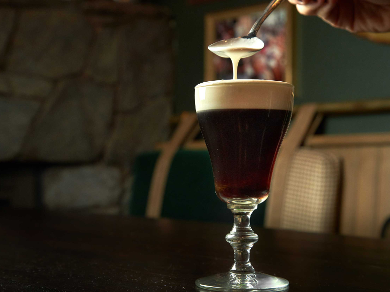 Buena-Vista-Irish-coffee