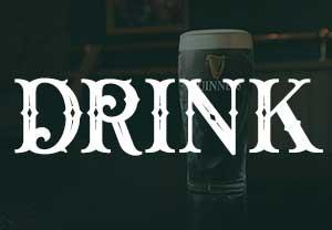drink-menu-image-1-1