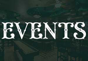 events-menu-image-1