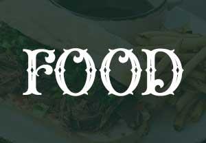 food-menu-image-1