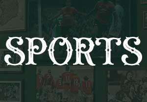 sports-menu-image-1